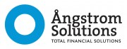 Angstrom Solutions